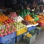 Stepholidays-Reiseblog-food-vietnam-3
