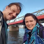 Limfjordbrücke