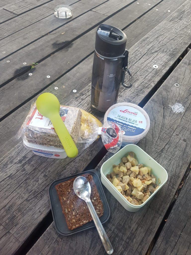Food Aarhus