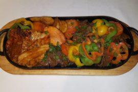 UB Food