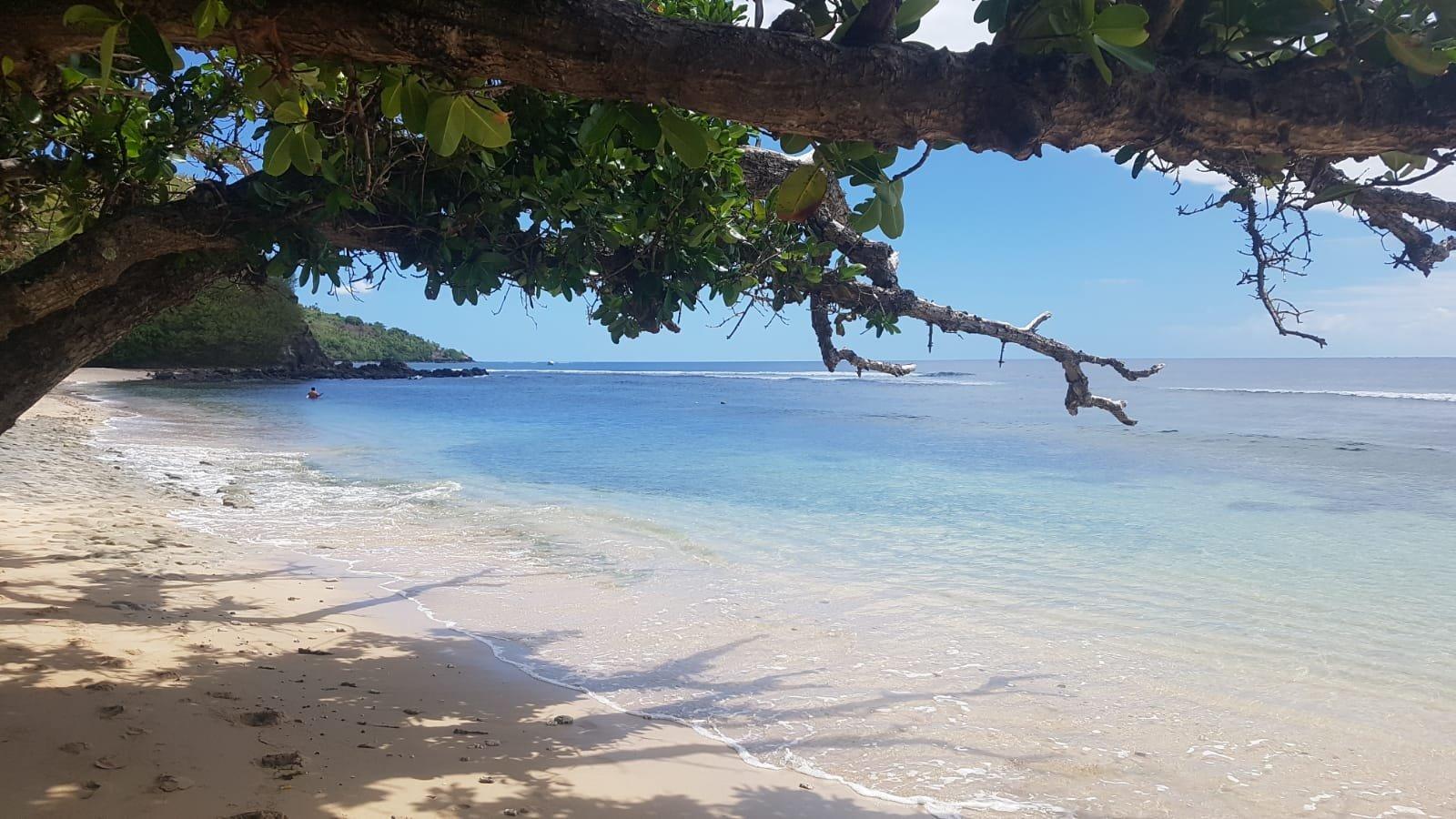 Fidschi Waiwai