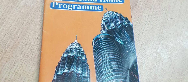 Fazit Weltreise Teil 9: Malaysia